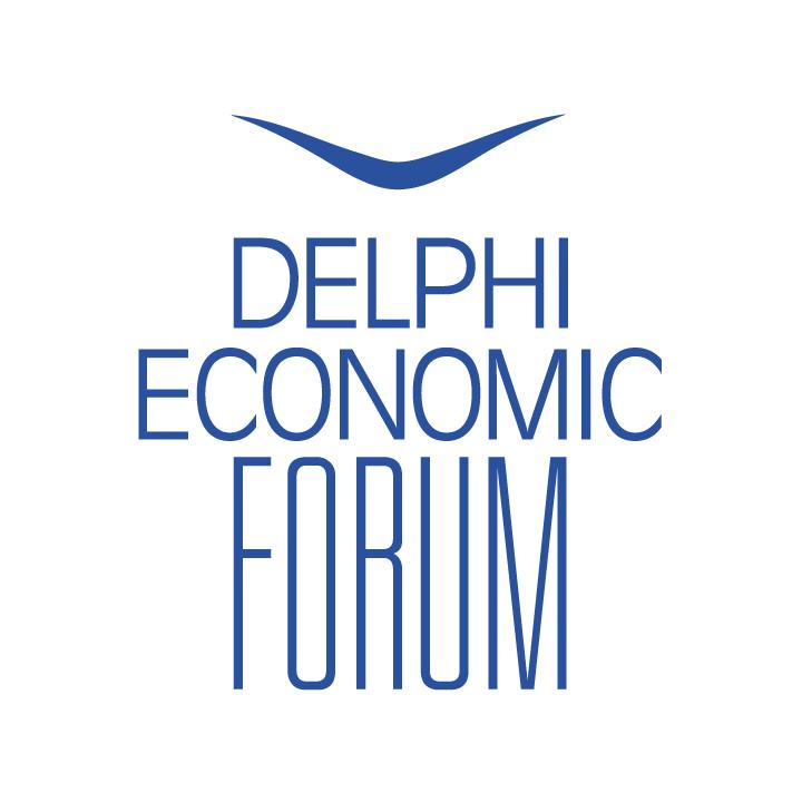 Delphi - Delphi Economic Forum