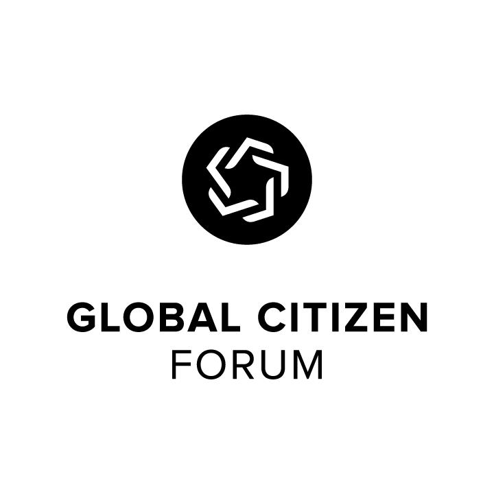 Global Citizen Forum  - Global Citizen Forum