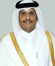 H.E. Mohammed bin Abdulrahman bin Jassim Al Thani 183x220 - H.E. Mohammed bin Abdulrahman bin Jassim Al Thani