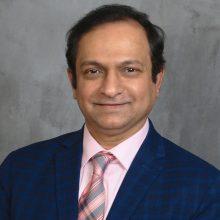 Ashutosh Dutta 220x220 - Dr. Ashutosh Dutta