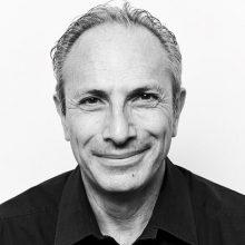 Lawrence Haddad Headshot 220x220 - Dr. Lawrence Haddad