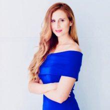 Yalda Aoukar 220x220 - Yalda Aoukar
