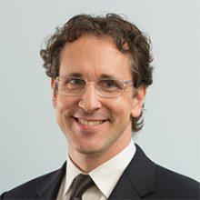 Dr Jurg Steffen 220x220 - Dr. Juerg Steffen