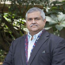 Satya Tripathi 220x220 - Satya Tripathi