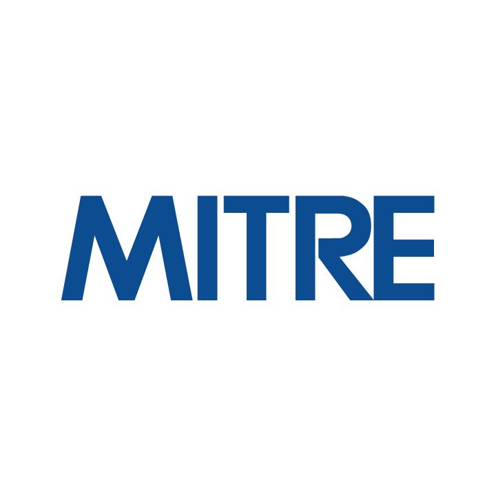 MITREW - MITRE
