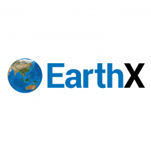 EarthX 220x220 - CONCORDIA WELCOMES EARTHX AS A PROGRAMMING PARTNER FOR THE 2020 ANNUAL SUMMIT