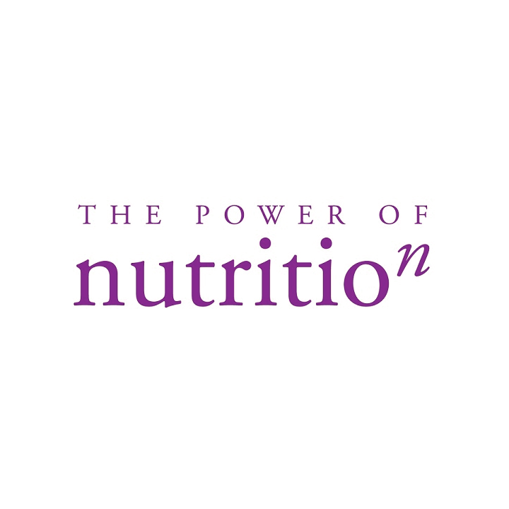 ThePowerofNutrition - The Power of Nutrition