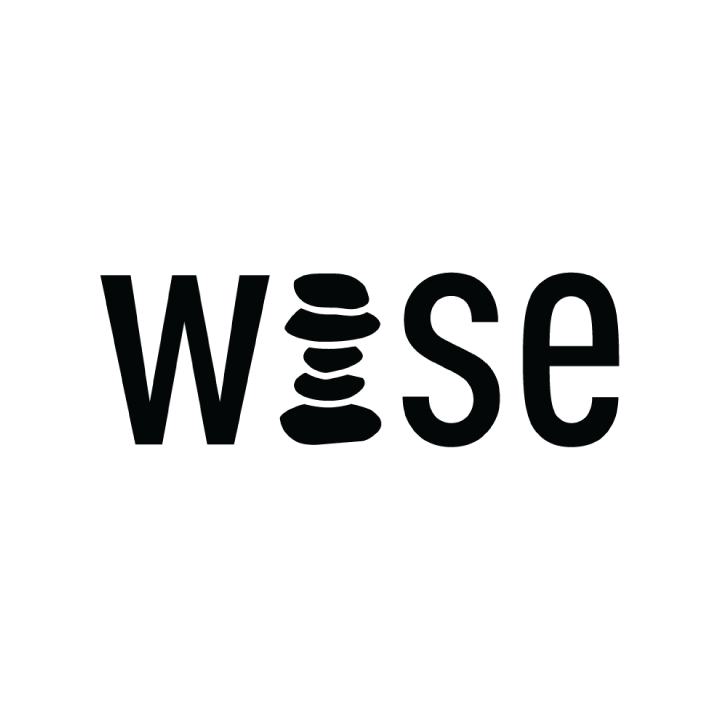 Wise - World Innovation Summit for Education (WISE)