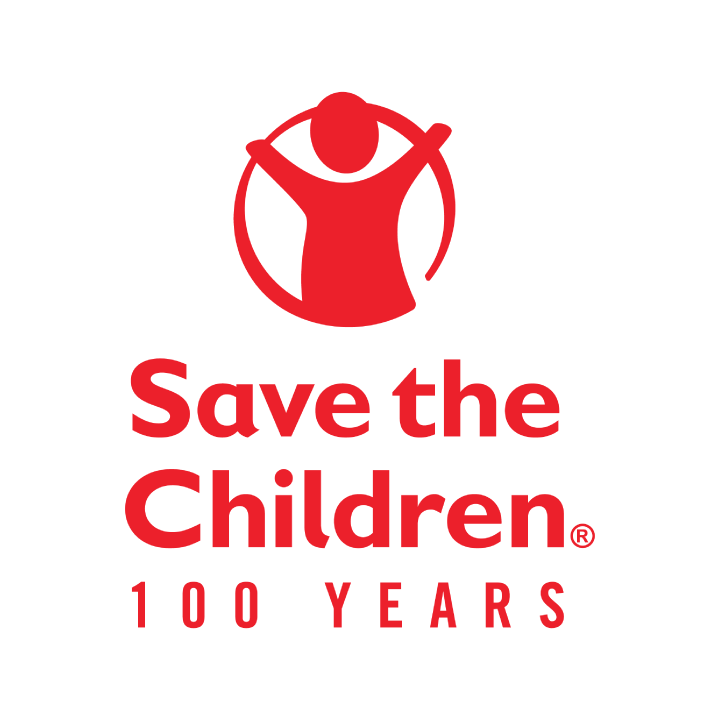 SaveTheChildren - Save the Children
