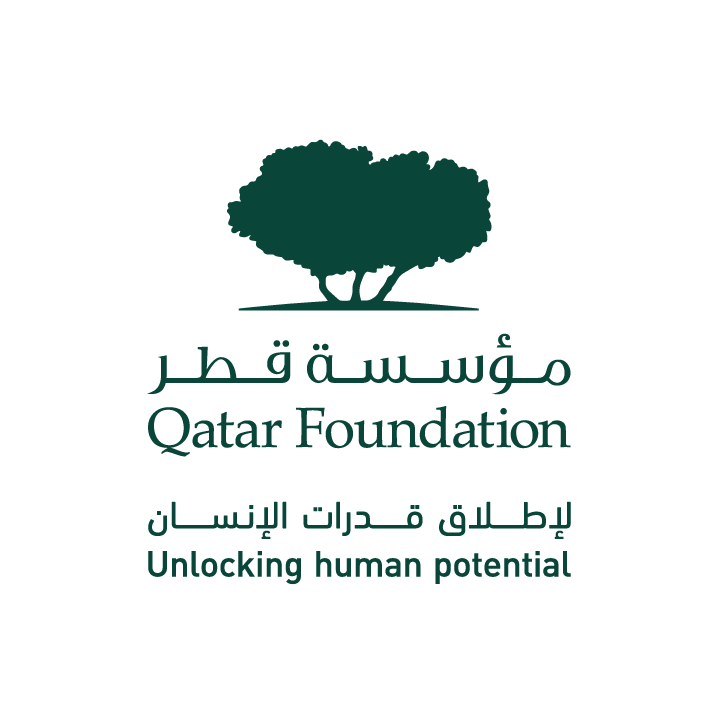 QatarFoundation - Qatar Foundation