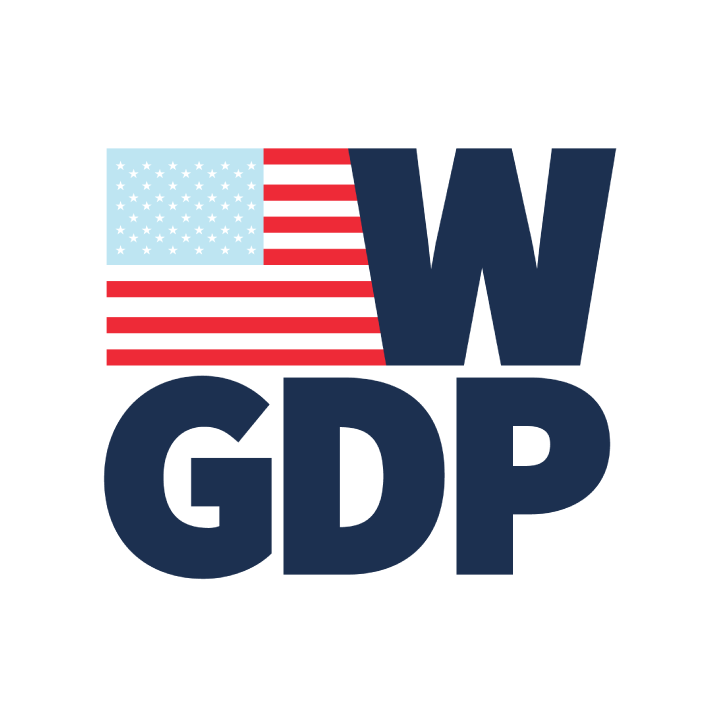 WGDP - Women's Global Development and Prosperity (W-GDP)