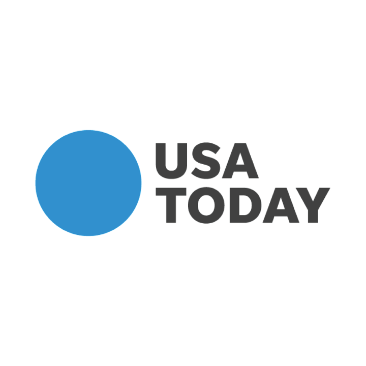 USAToday - USA Today