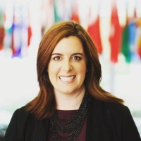 Elizabeth Fitzsimmons - Elizabeth Fitzsimmons
