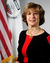 Bonnie Glick - Bonnie Glick