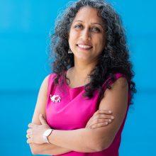 Kavita rev 1 220x220 - Kavita Prakash-Mani