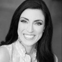Nicole Fisher 220x220 - Dr. Nicole Fisher