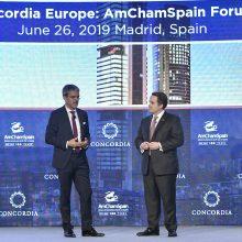 46940553465 7084632d0f o 220x220 - Spain on the Global Stage: 2020 Concordia Europe - AmChamSpain Summit