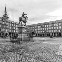 Europe 220x220 - Cancellation of 2020 Concordia Europe - AmChamSpain Summit in Madrid