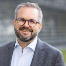 CV Matthias Berninger 2020 220x220 - Matthias Berninger