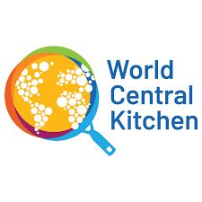 WCK - World Central Kitchen