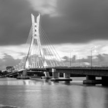 Lagos 220x220 - 2020 Lagos Partnership Accelerator Report