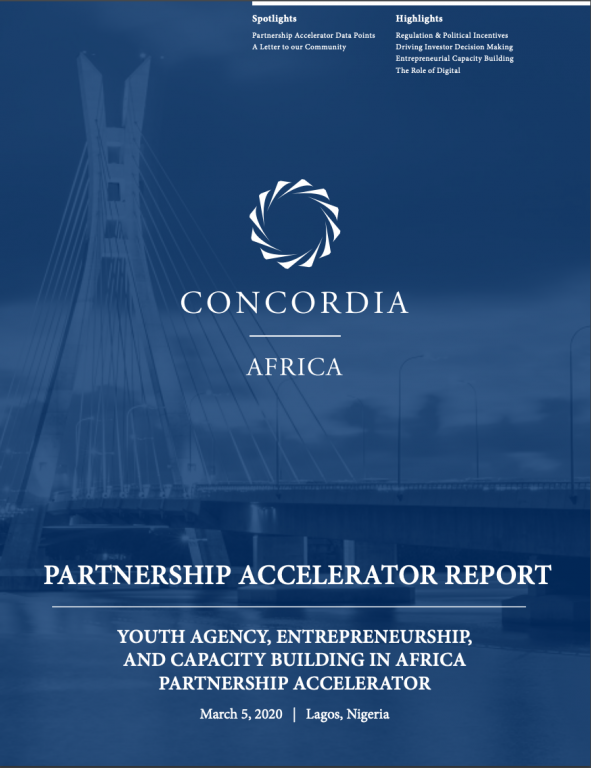 Screen Shot 2020 04 03 at 5.00.45 PM 591x768 - 2020 Lagos Partnership Accelerator Report
