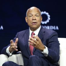 JJ 220x220 - A letter from Concordia Leadership Council Member Jeh Johnson
