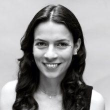 Natalia Moreno 220x220 - Natalia Moreno