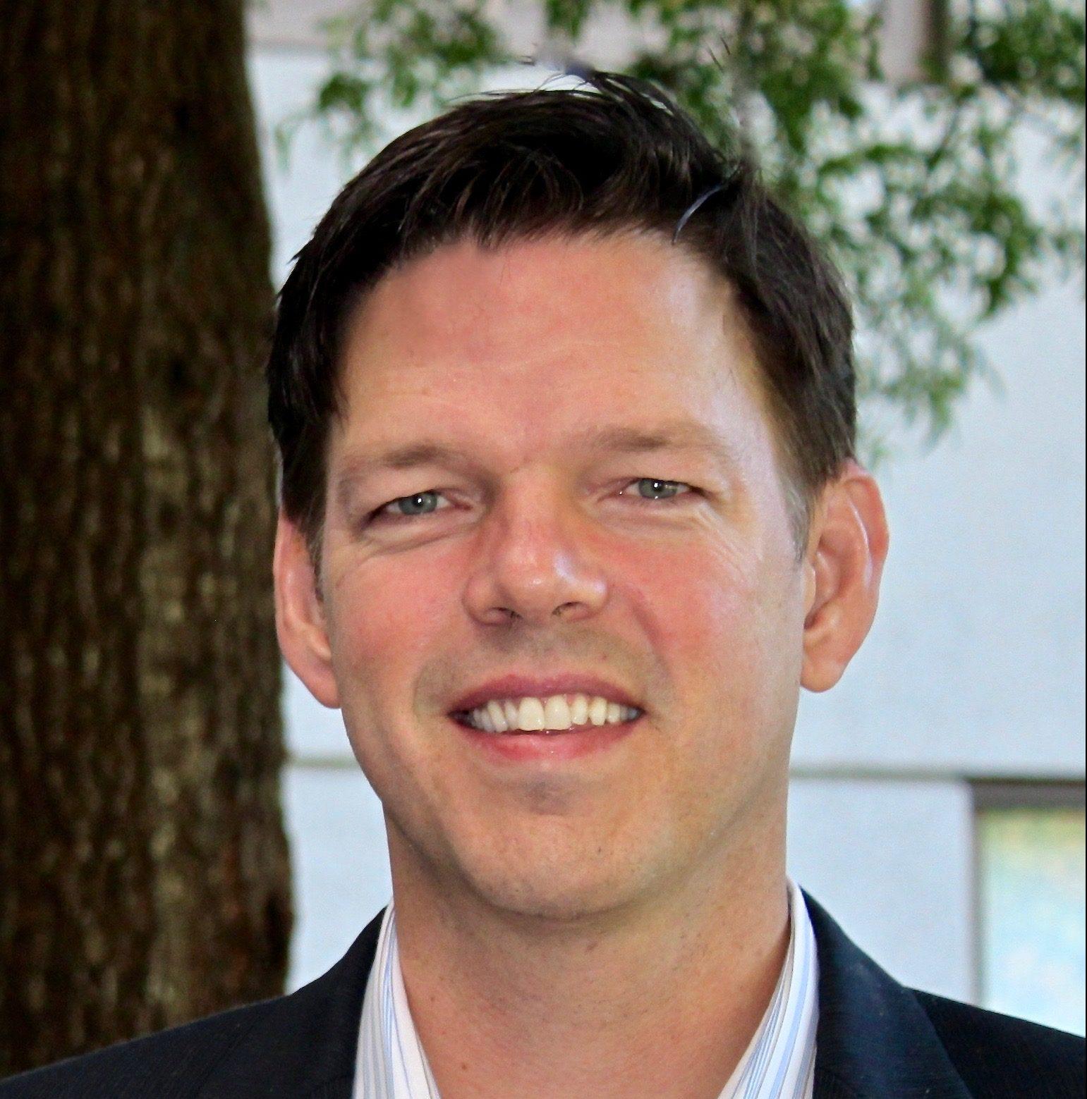 image001 8 e1590067186127 - Dr. Dan Vermeer