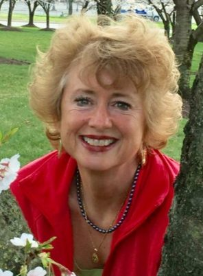 image005 e1592422707799 - Rev. Dr. Sharon Stanley-Rea