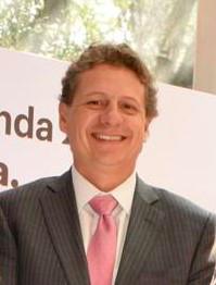 Ramiro Avendano Jaramillo - Ramiro Avendaño Jaramillo