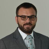 0 - Branislav Nesovic