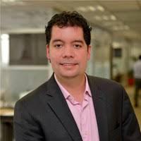 Camilo Montes - Camilo Montes Pineda