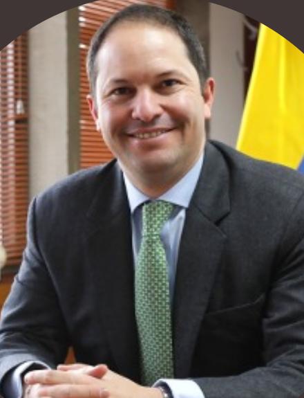 Juan Espinosa - Juan Francisco Espinosa Palacios