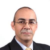 Carlos Jurado - Carlos Eduardo Jurado