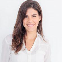 Andrea Echavarria ESCALA perfil scaled e1594694585254 220x220 - Andrea Echavarria