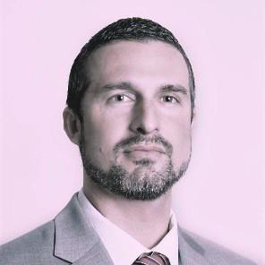 Rod Bettini Headshot - Rodrigo Bettini Jr.