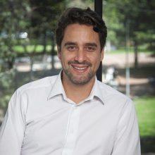 Joaquin scaled e1594939083255 220x220 - Joaquin Caraballo