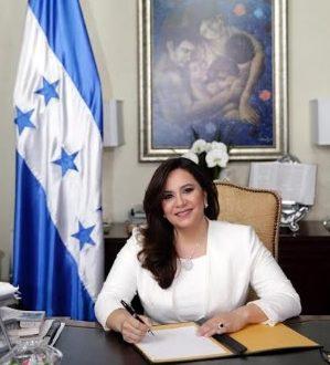 Foto PD e1595268477527 - Ana García de Hernández