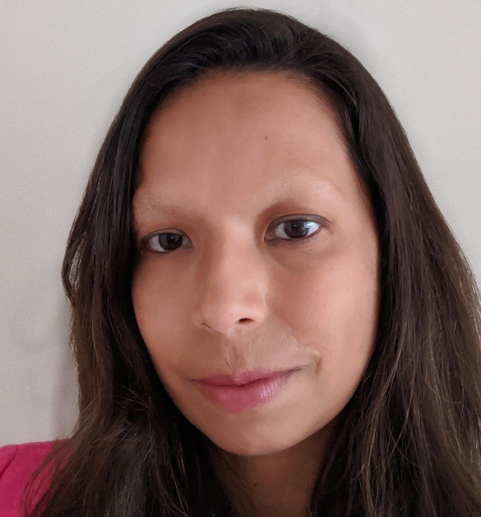 unnamed e1596232080192 - Jessica Bedoya