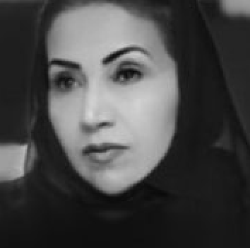 Screen Shot 2020 09 01 at 9.58.00 AM - Dr. Ilham  Mansour Al-Dakheel