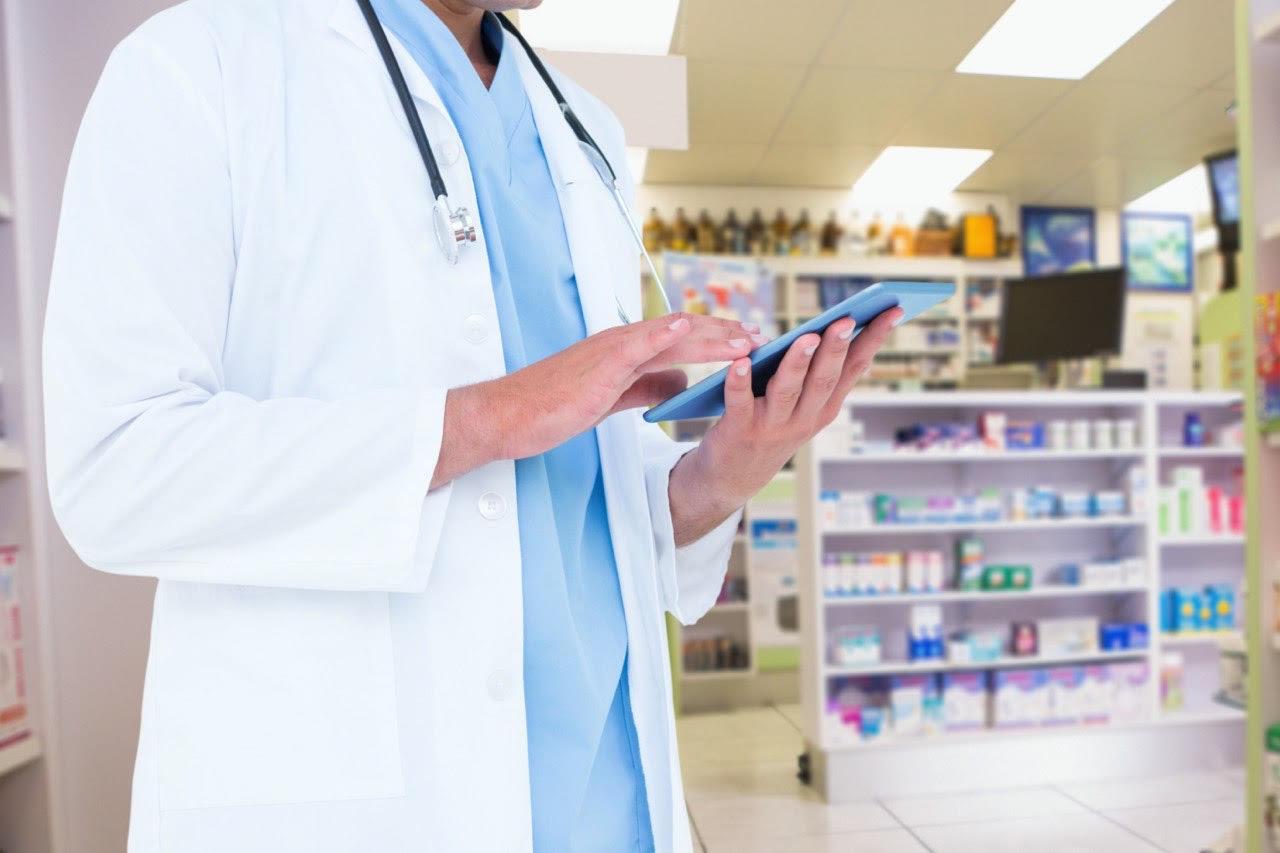 NHSU 6 - State Affordable Medicines Program