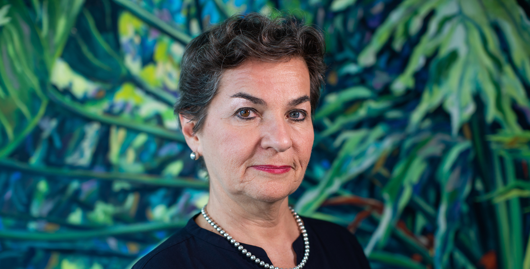 20190812 DSC07319 Jimena Mateo2 - Concordia to present the 2020 Leadership Award to Christiana Figueres at the 10th Anniversary Celebration