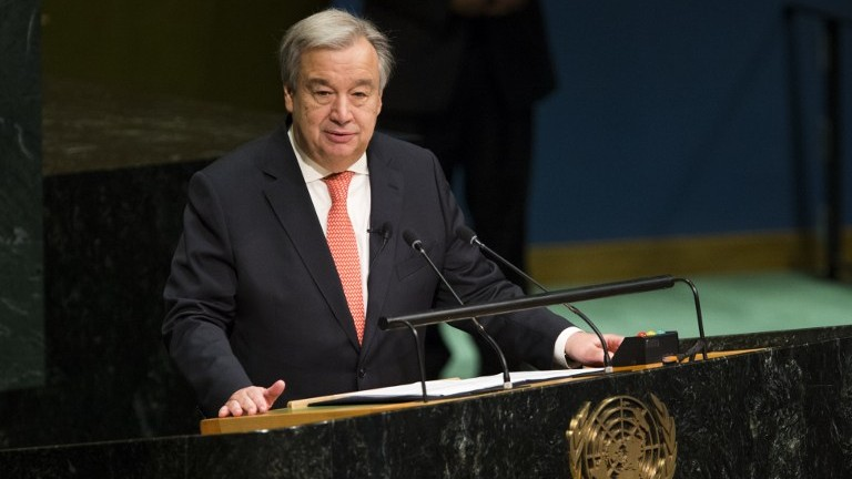 000 J20LK e1481568235860 - Concordia to present the 2020 Leadership Award to António Guterres at the 10th Anniversary Celebration