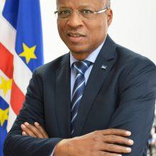 PM Cape Verde 1 scaled e1600885529966 220x220 - His Excellency José Ulisses Correia e Silva