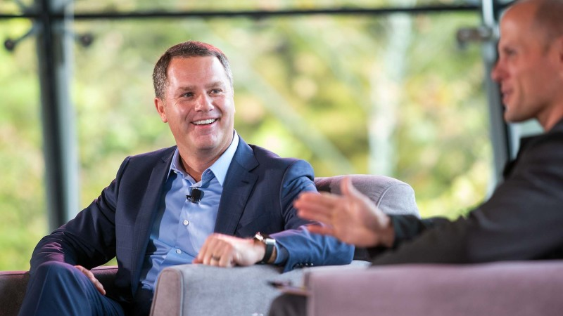 download1 - Concordia to Present the 2020 Leadership Award to Doug McMillon at the 10th Anniversary Celebration