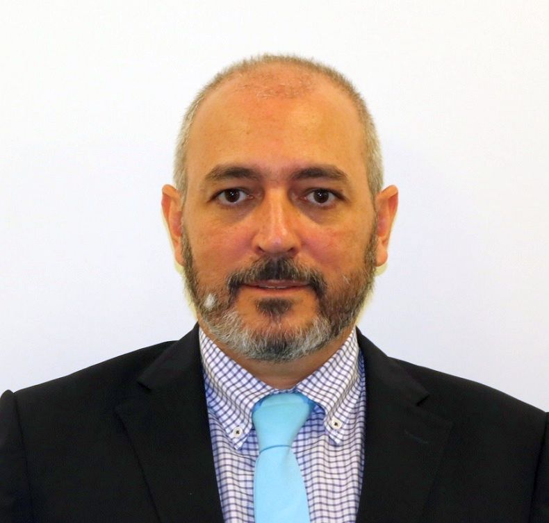Marcos Neto - Marcos Neto