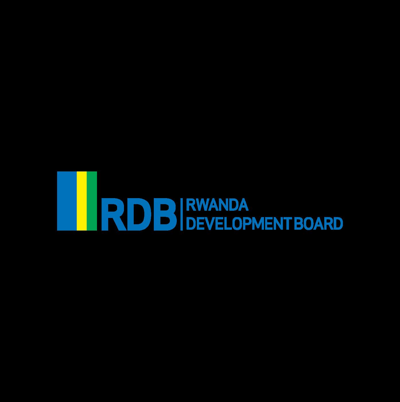 RDB 1 1394x1400 - Rwanda Development Board