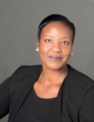 Angela Wasunna 2020 - Angela Wasunna