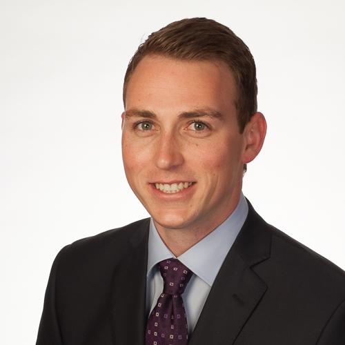Cody Merrill 1 - Cody Merrill